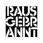 logo_rausgebrannt_square